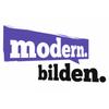 """Kampagne """"Modern bilden. Der nächste Schritt der Revolution Bildung"""""""