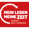 """Kampagne """"Mein Leben - Meine Zeit"""""""