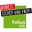"""Kampagne """"Fokus Industrienahe Dienstleistungen"""""""