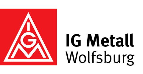 (c) Igmetall-wob.de