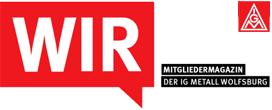 WIR-Magazin