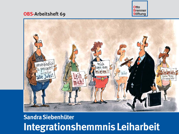 http://www.igmetall-wob.de/uploads/pics/OBS_leiharbeit.jpg